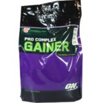 PRO COMPLEX GAINER | Bodybuilding Supplements