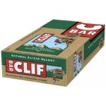 CLIF ENERGY BAR | Nutrition Protein Bar