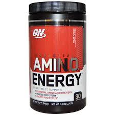 OPTIMUM-NUTRITION-ESSENTIAL-AMINO-ENERGY-–-FRUIT-FUSION-30-SERVINGS