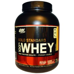 OPTIMUM-NUTRITION-GOLD-STANDARD-100-WHEY-–-BANANA-CREAM