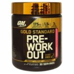 OPTIMUM-NUTRITION-GOLD-STANDARD-PRE-WORKOUT-–-WATERMELON-30-EA