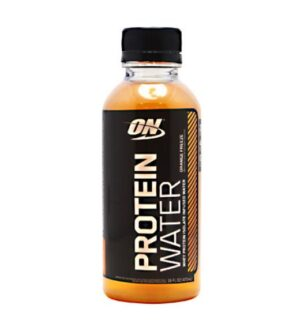 PROTEIN WATER -12 EA