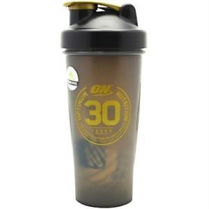 SHAKER CUP |Bodybuilding Nutrition