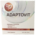 Adaptovit-Adaptogenic-Concentrate
