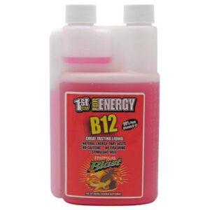 B12   Multivitamin Nutrition Supplements