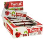THAT'S IT BAR | Nutrition bar