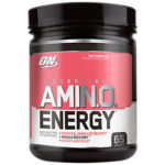 OPTIMUM NUTRITION ESSENTIAL AMINO ENERGY – WATERMELON 65 SERVINGS