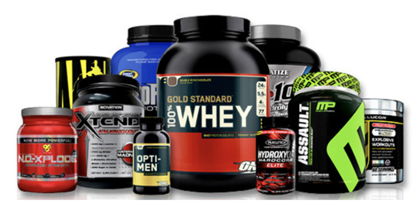 is Hydro Whey Protein and their benefits
